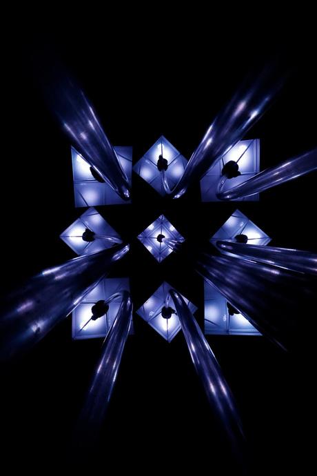 Glow_Lampenkap