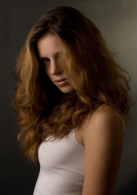 Jessica 2 naturel