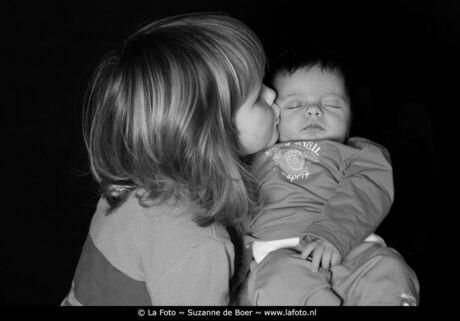 zussen liefde