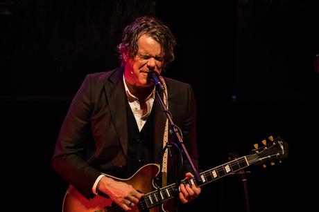 JB Meijers in concert ....(2)