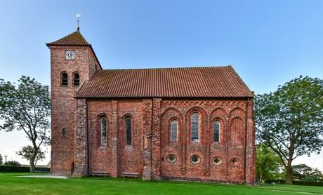 Termunten-Terpkerk-Ursuskerk