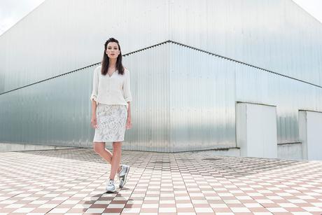 Carola van Benthum ss 2017