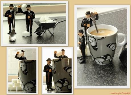 koffie visite deel 3 van 3.jpg