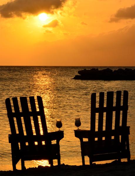 sunset curacao.jpg
