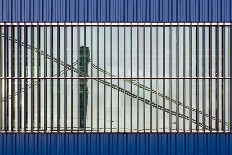 Galecopperbrug 1