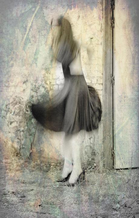 Lets dance...