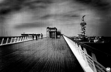 Scheveningen_Pier