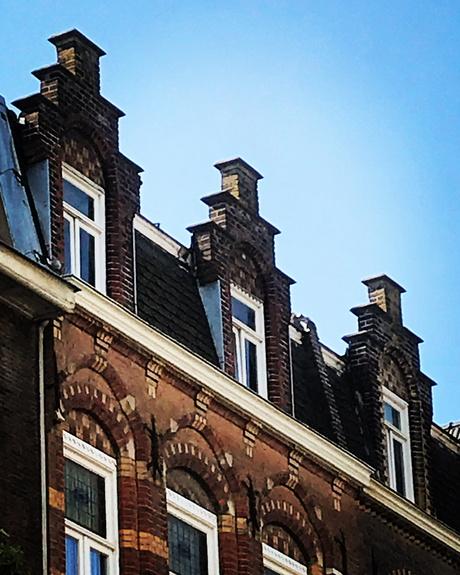 Maastricht 07