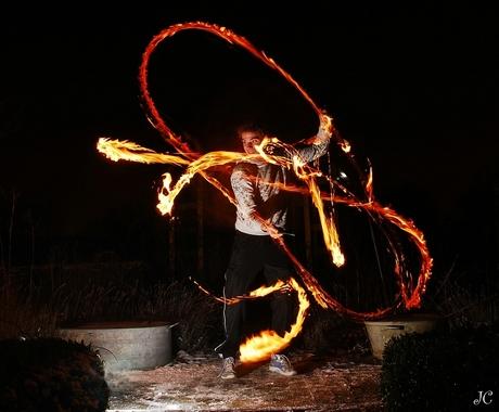 fire-games