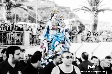Heilige Maria2
