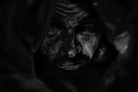Darkme - Dreamcatcher VI