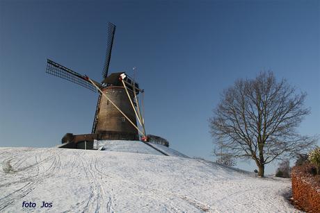 Wijchense molen