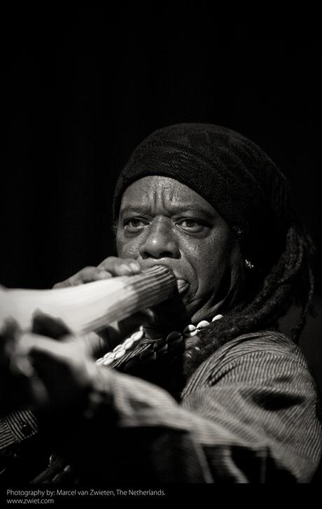 Jazz music serie 2