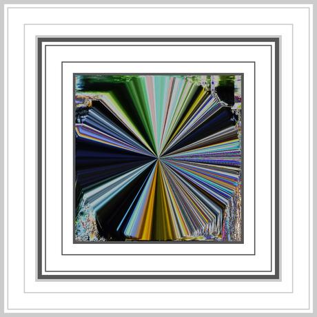 Creatief met kleuren 11