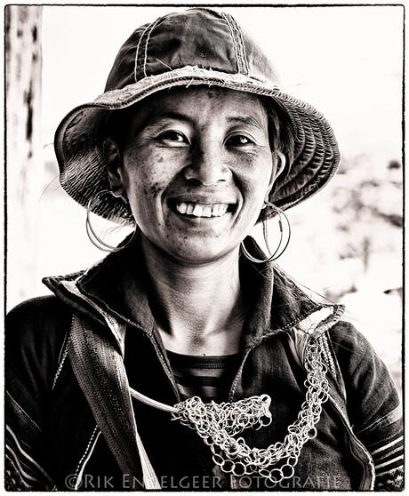 vietnam portret 2