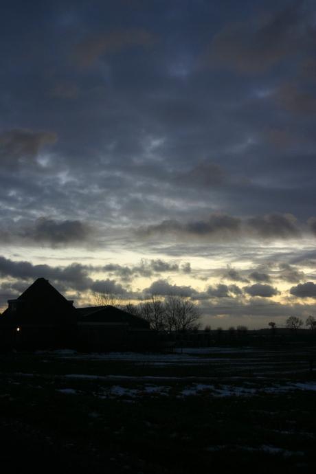 Winter2010-001