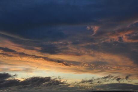 Luchtfoto 2 Arnhem