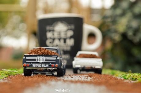 Koffie???