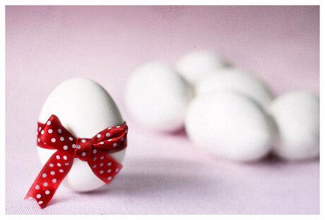 Ms. Egg