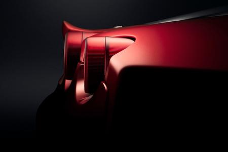 Ferrari F430 - Ferrari F430  Meervoudige belichting gecombineerd in Photoshop. - foto door Fotovanjeauto op 25-11-2020 - deze foto bevat: licht, bewerkt, auto, flits, kunst, ferrari, bewerking, snelheid, voertuig, italie, contrast, photoshop, belichting, transport, sportwagen, creatief, design, f430, flitsen, wallpaper, supercar, tonemapping, strobe, luxe, autofotografie, bewerkingsopdracht, bewerkingsuitdaging, automotive, speedlight, auto fotografie