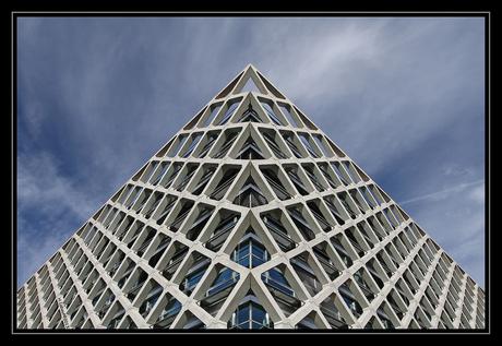 Atlasgebouw