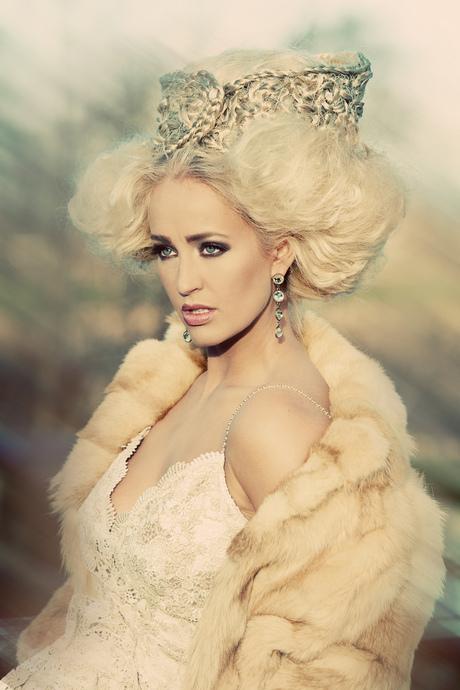 Fashion Duchess