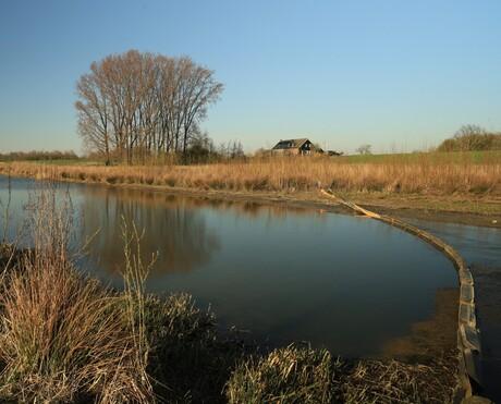Natuurgebied1
