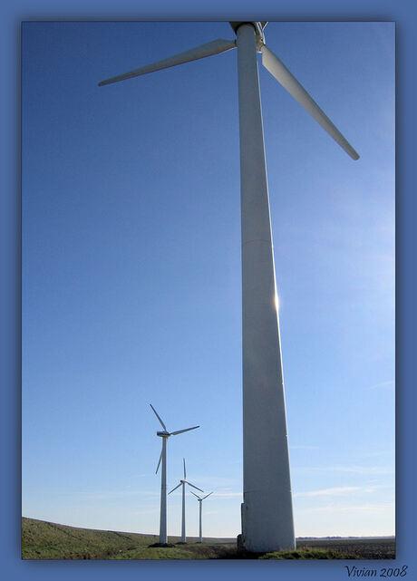 Windmolens 2