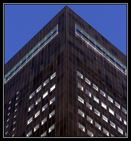 Architectuur #2