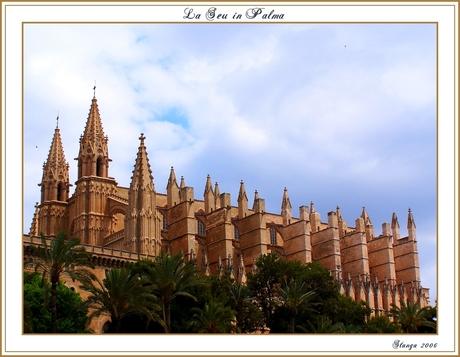 Palma...