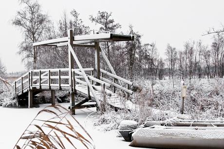 Winterbrug
