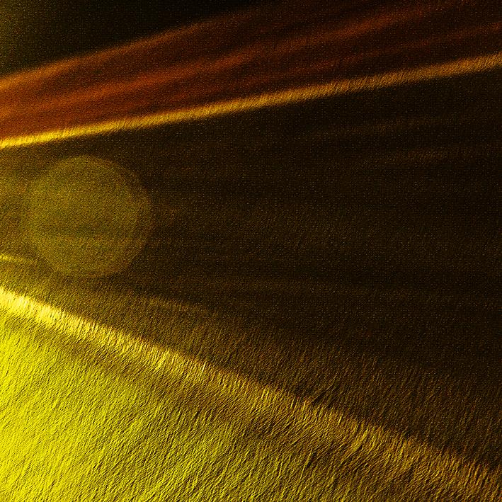 Het licht zien. - . - foto door Zienderogen-foto op 12-01-2015 - deze foto bevat: abstract