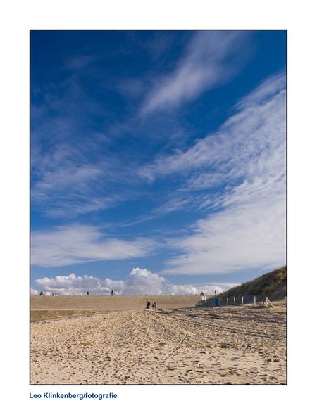 strand - even mijn polarisatiefilter uitgeprobeerd  grt Leo - foto door LeoKlinkenberg op 06-03-2010