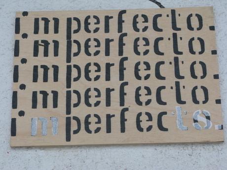Wie is volmaakt?