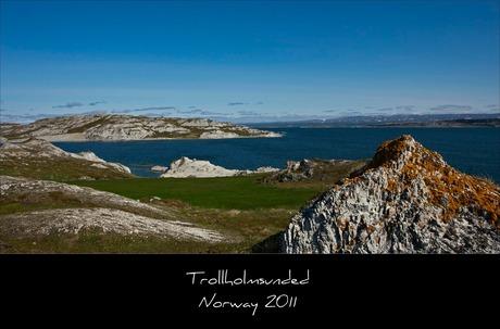 Trollholmsundet 1