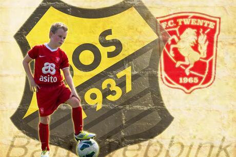 Bart Twente 27-04-2013.jpg
