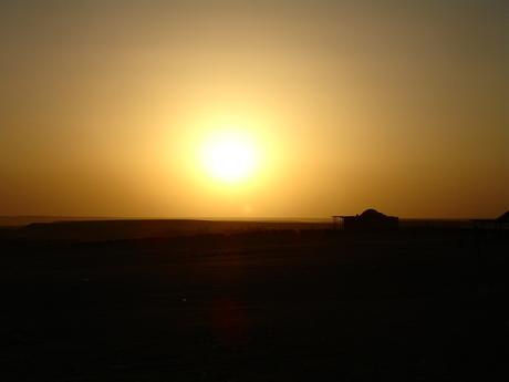 Wadi Rayan 2