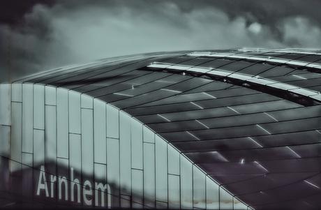 Arnhem CS