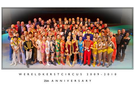 groepsfoto WKC 2009-2010