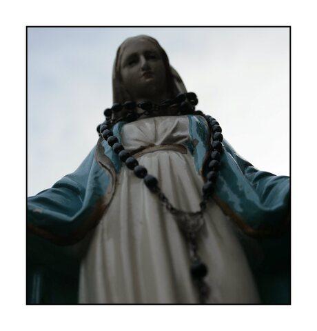 Moedertje Maria 2