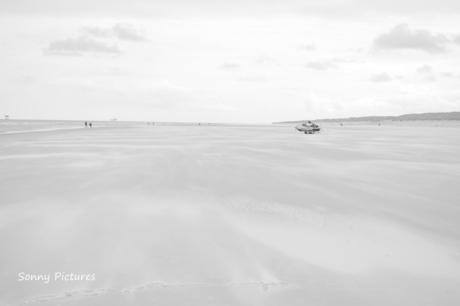 Beach Nes Ameland