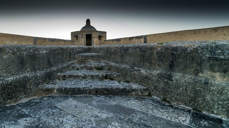 Forte de S. Filipe