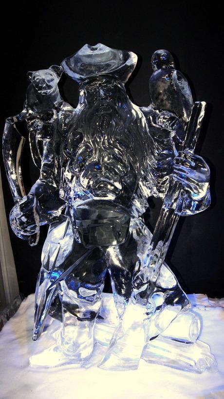 ijsbeeld