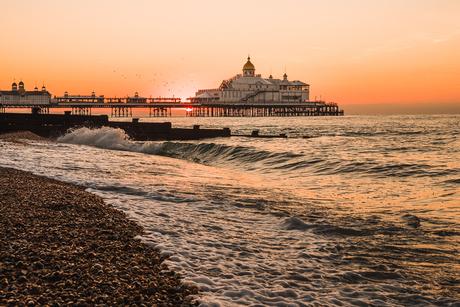 Eastbourne (UK)