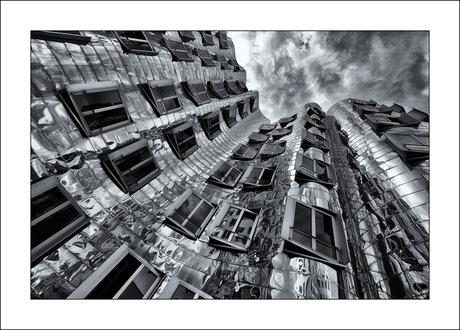 Gehry gebouw (2)