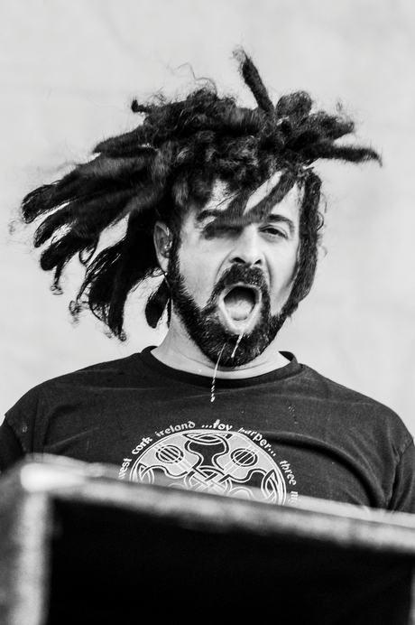 Counting Crows @ Rockin Park 2008-51.jpg