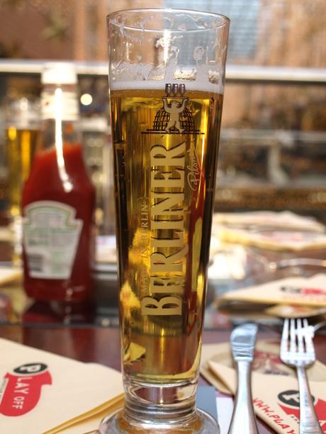 biertje!!!