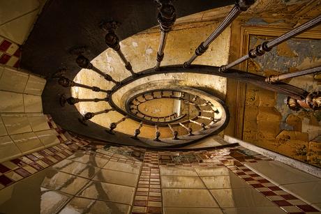 Heinen-d'escalier...jpg