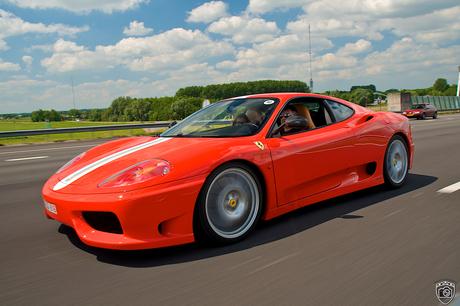 Ferrari Challenge Stradale (5).jpg