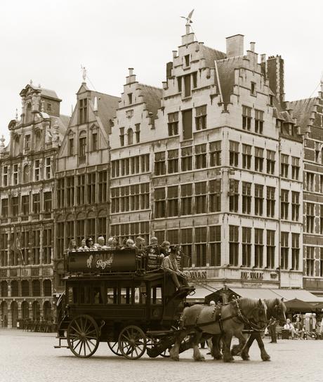 Antwerpen 10